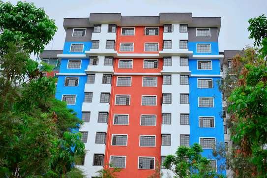1,2&3 bedroom apartment for rent-SARDONYX HOMES SAFARI PARK