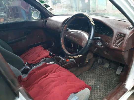 Toyota Corolla for Sale image 3