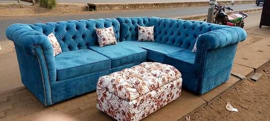 Quicy furniture image 2