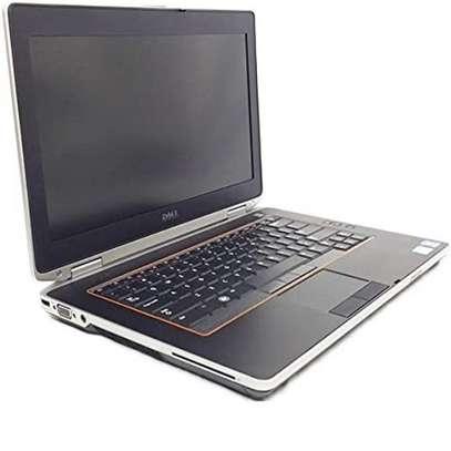 Dell Latitude E6420 - Core i7 8GB RAM image 2