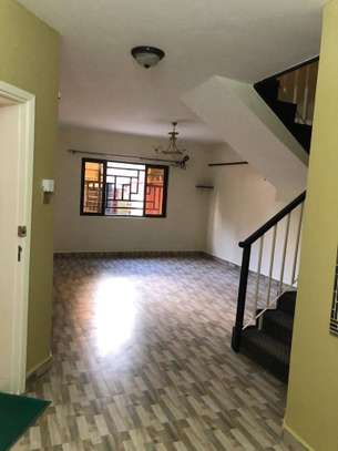 3 bedroom townhouse for sale in South C image 11