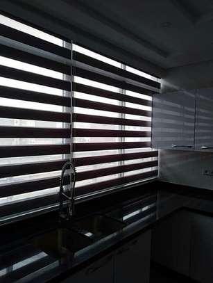 Best office blinders image 11
