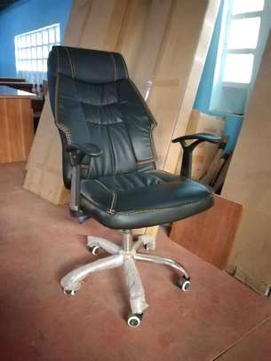 office chair c35 image 1