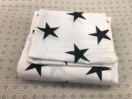 Bedsheet/Cotton Bedsheet image 8