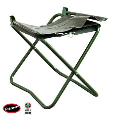 Pipeman, Camping Chair image 3