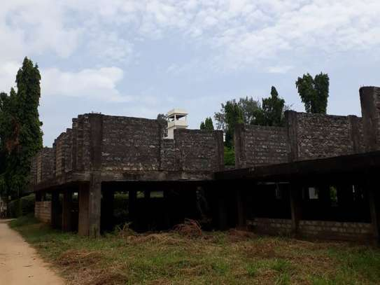 Mtwapa - Commercial Property image 13