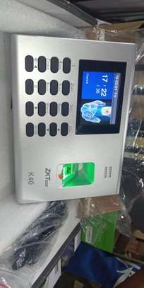 k40 biometric readers in kenya image 3