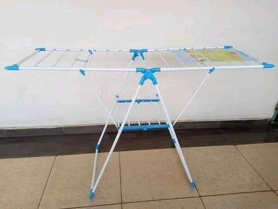 Indoor clothes line/outdoors clothe/portable clothe line/clothes line image 5