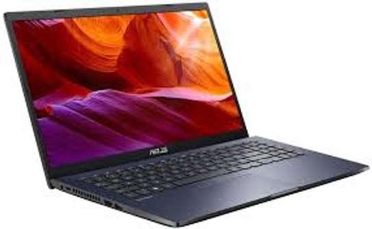 """Asus x543NA cel 4gb 1tb min 10 'I5. 6"""" image 2"""