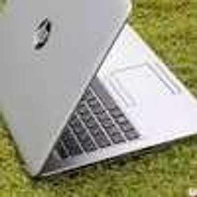 HP ELITEBOOK 840 G3 image 3
