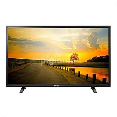 New Horion 32 inches Digital Tvs image 1
