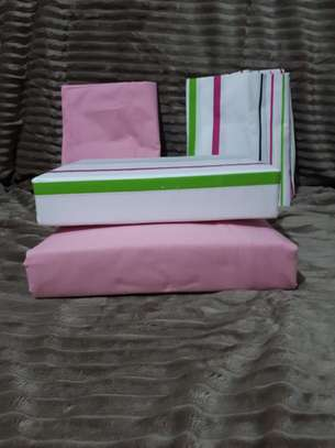 Mix and match bedsheets image 9
