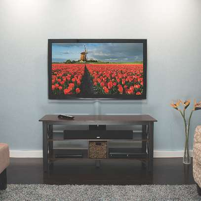 Affordable TV Mount Installation/Best TV Mount Services.100% Satisfaction Guaranteed. image 9