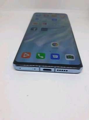 Huawei P30 Pro: 512 Gigabytes Blue image 2