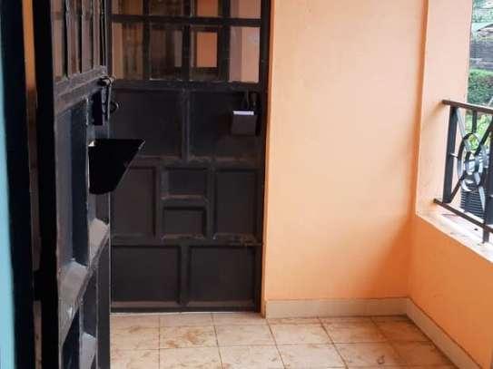 Gikambura - Flat & Apartment image 13