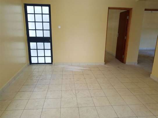 Athi River Area - Flat & Apartment image 6