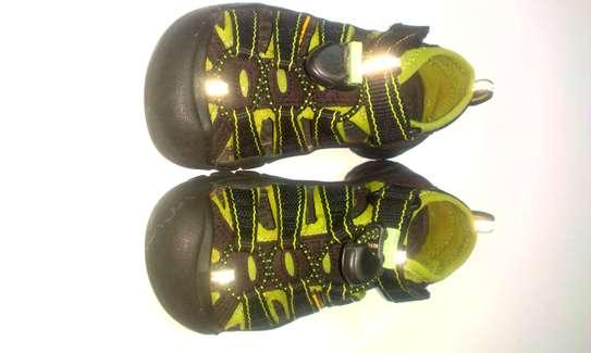 Keen openwear image 2