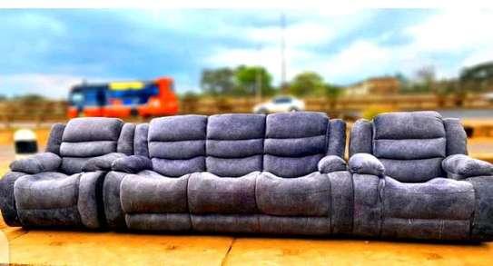 Quality sofas on sale image 8