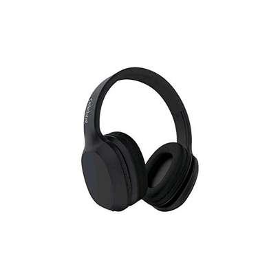 Celebrat A18 wireless Headphones image 1