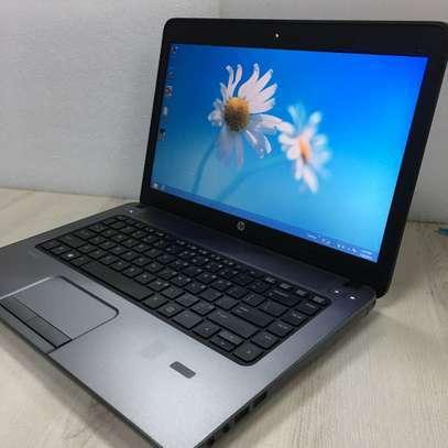 HP probook 440 G1 image 1