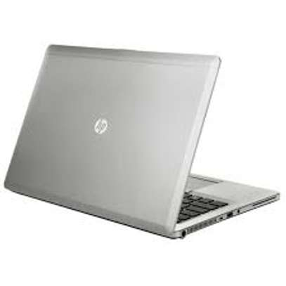 HP EliteBook Folio 9470M Intel Core i5 2.0GHz 4GB500HDD image 1