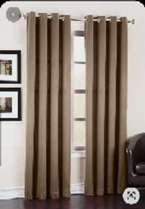 Curtain Decors image 2