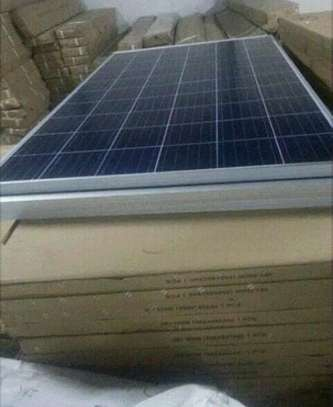 100w solar pa?els for quick sale.