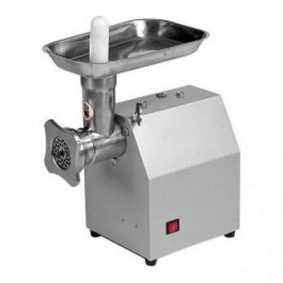 Brand New Meat Mincer image 1