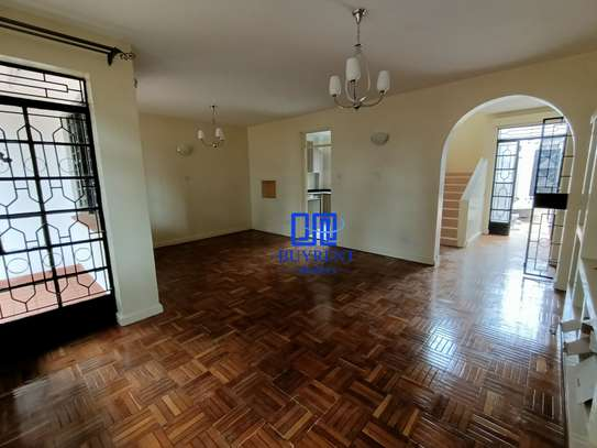 3 bedroom house for rent in Lavington image 2