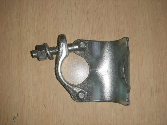 Scaffolding putlog image 1