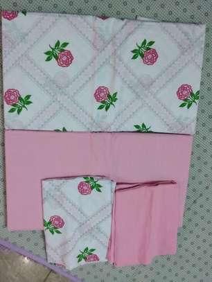 mix-match bedsheets image 6