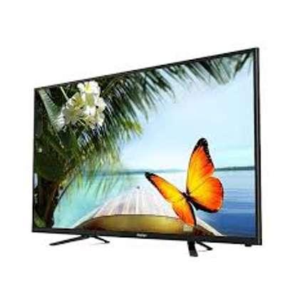 Haier 32 inch Digital LED TV image 1