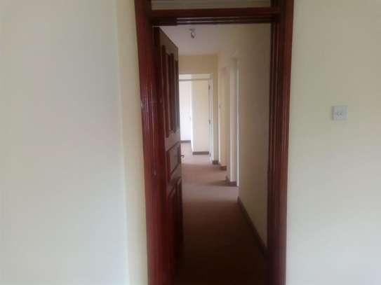Kilimani - Flat & Apartment, Studio image 11