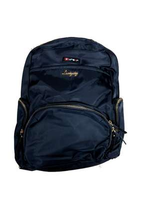 laptop bag pack CURSOR image 1