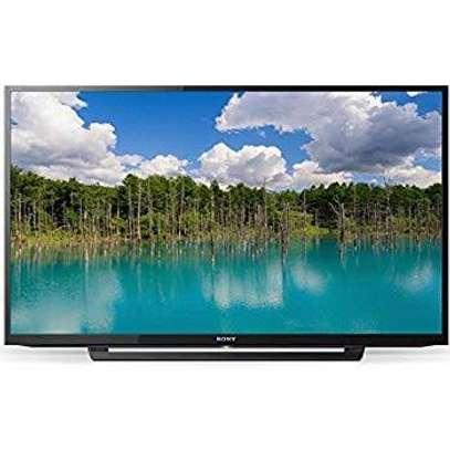 SONY 40 Inch SMART-DIGITAL KDL40w660E LED-TV image 1