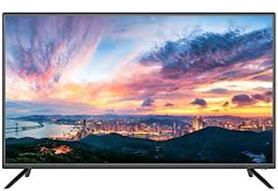 Skyview 40 inch Android TV-NEW image 1