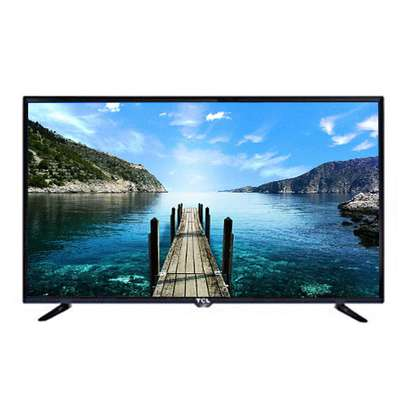 TCL 32 INCH DIGITAL LED TV image 1