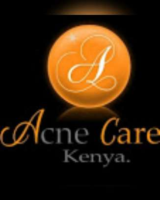 Triple Action Acne Treatment Kit By Acne Care Kenya