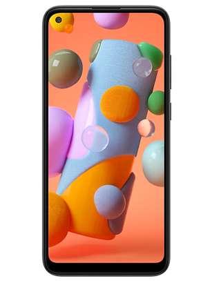 Samsung Galaxy A11 image 1