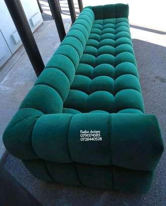 English sofas for sale in Nairobi Kenya/green sofas/four seater sofa for sale in Nairobi Kenya/quality sofas for sale in Nairobi Kenya image 1