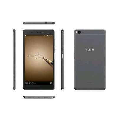 Tecno Phone Pad 3 image 1
