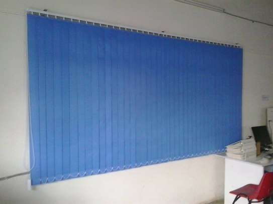 OFFICE BLINDS FOR OFFICE AND RESIDENTIALS image 4
