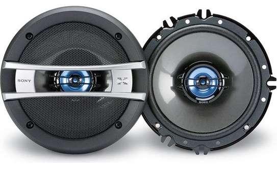 Sony Speaker XG GTF1626 image 3