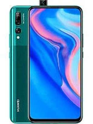 Huawei Y9 prime image 1