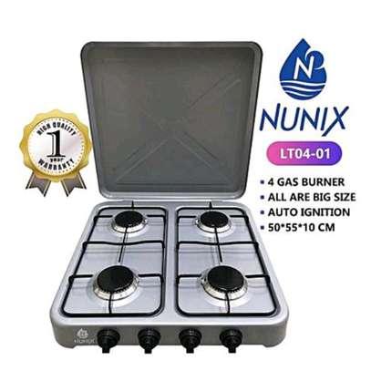 4gas burner on offer image 1