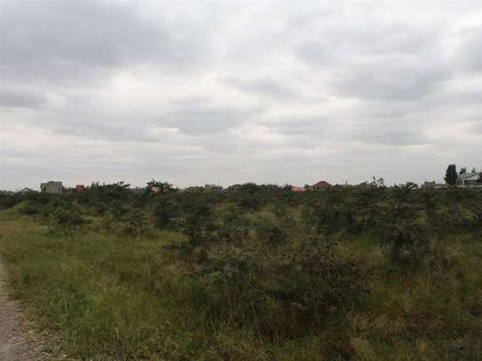 Syokimau - Commercial Land, Land, Residential Land image 4