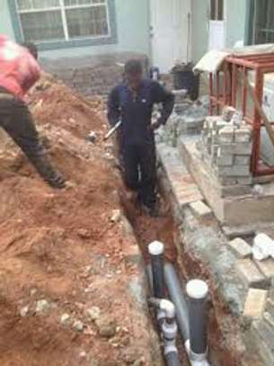 Need A Plumber Nairobi | Call Bestcare, Trusted Plumbing Professionals image 2
