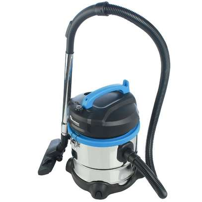 RAMTONS WET AND DRY VACUUM CLEANER- RM/553 image 2