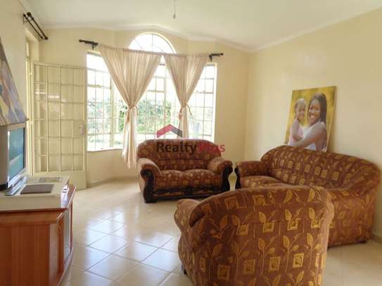 Athi River Area - House image 2