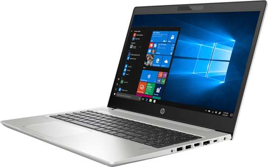 Hp ProBook 450 G6 Intel Core i7 (Brand New)